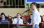 Bị cáo Phan Sào Nam thừa nhận hưởng lợi 1.415 tỷ đồng