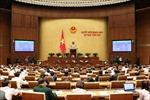 Kế hoạch triển khai Luật Bảo vệ bí mật nhà nước