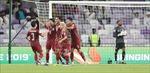 ASIAN CUP 2019: Được xếp 'cửa trên', Trung Quốc vẫn bất an trước Thái Lan