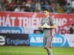 AFF Suzuki Cup 2018: Thủ môn Văn Lâm được báo chí Malaysia 'ưu ái' nhắc đến nhiều nhất