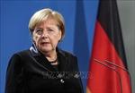 Đức kêu gọi hợp tác đa phương để giải quyết vấn đề di cư