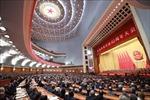 Trung Quốc 40 năm cải cách mở cửa - Thành công và thách thức
