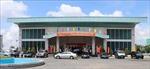 Khai trương Trung tâm Phục vụ hành chính công tỉnh Bạc Liêu