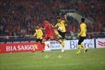 AFF Suzuki Cup 2018: Fox Sport đánh giá Việt Nam có thể vươn xa đến những giải đấu lớn