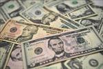 Đồng USD tăng lên mức cao nhất trong 16 tháng