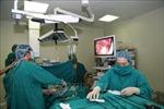 Bác sĩ 'ngã ngửa' với bệnh nhân có trái tim và dạ dày ở bên phải