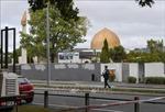 Các đền thờ Hồi giáo ở Christchurch lại bị đe dọa tấn công