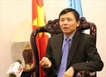Việt Nam chủ động phát huy vai trò tích cực tại Kỳ họp cấp cao Đại hội đồng LHQ
