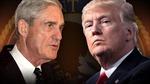 Báo cáo của Công tố viên Mueller xua tan 'đám mây đen' lơ lửng 2 năm trên đầu Tổng thống Trump