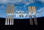 Tương lai bất định của trạm vũ trụ ISS khi NASA muốn trở lại Mặt trăng