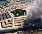 Thiết kế của Lầu Năm Góc đã giúp cứu nhiều sinh mạng trong vụ 11/9 ra sao-Kỳ 1