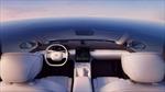 Khám phá chiếc sedan điện 'Made in China' sẽ đánh bại Tesla