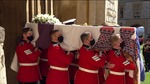 Nước Anh đưa tiễn Hoàng thân Philip về nơi an nghỉ cuối cùng