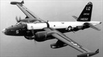 Chiến dịch của CIA sănlùng các trạm băng trôi Liên Xô ở Bắc Cực