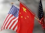 Chuyên gia Pháp nhận định ngày khởi đầu Chiến tranh Lạnh Mỹ-Trung