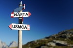 Vì những điều này, Tổng thống Trump cương quyết thay NAFTA bằng USMCA