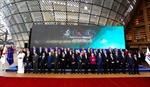 ASEM tái khẳng định ủng hộ Thỏa thuận hạt nhân Iran