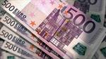 Venezuela từ bỏ đồng USD, chuyển sang sử dụng đồng Euro trong giao dịch quốc tế