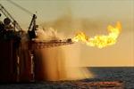 Tẩy chay Nga, Ukraine phải mua lại khí đốt từ châu Âu với giá 'cắt cổ'