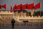 Giữa 'bão' chiến tranh thương mại, Trung Quốc khai mạc Hội nghị Công tác Kinh tế Trung ương 2018 bàn đối sách