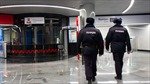 Nổ súng tại thủ đô Moskva của Nga, ít nhất 2 người thiệt mạng