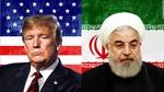 Mỹ trừng phạt Lãnh tụ tối cao Iran