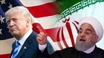 Iran cảnh báo có thể xé bỏ hoàn toàn thỏa thuận hạt nhân 2015
