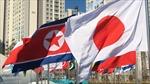 Nhật Bản nâng cấp đánh giá năng lực vũ khí hạt nhân của Triều Tiên