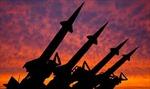 Mỹ thử tên lửa tầm trung từng bị cấm theo Hiệp ước hạt nhân INF