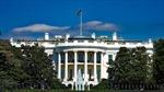 Mỹ siết chặt trừng phạt Iran, sẵn sàng giải pháp quân sự