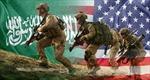 Mỹ điều binh sĩ tới Saudi Arabia đáp trả Iran