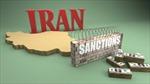Mỹ siết chặt trừng phạt Iran