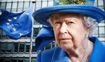 Nữ hoàng Elizabeth Đệ nhị ký dự luật Brexit đưa Anh rời EU