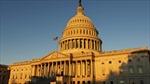 Thượng viện Mỹ thông qua các qui định xét xử luận tội Tổng thống Trump