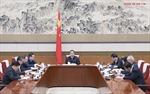 Trung Quốc kéo dài thời gian nghỉ Tết Nguyên đán vì dịch viêm phổi do virus corona