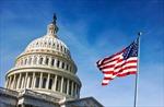 Lý do nghị sĩ Mỹ gạt bất đồng, thông qua gói kích thích thần tốc