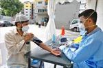 Tình hình COVID-19 tại ASEAN hết ngày 9/4: Thêm 1.000 ca mắc bệnh, các nước nhất trí thành lập Quỹ ứng phó với đại dịch