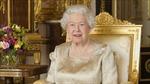 Nữ hoàng Elizabeth II gửi thông điệp hy vọng tới toàn thể người dân Anh giữa 'tâm bão' COVID-19