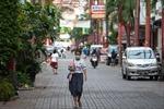 Tình hình dịch COVID-19 tại ASEAN tới hết ngày 7/4: Gần 15.000 người mắc bệnh, Indonesia ghi nhận kỷ lục buồn trong ngày