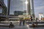 Về gói kích cầu kinh tế 750 tỷ euro của Liên minh châu Âu