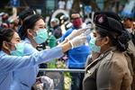 Tình hình COVID-19 tại ASEAN hết ngày 28/5: Dịch bệnh 'tái xuất' ở Thái Lan; Indonesia và Philippines chưa thấy dấu hiệu hạ nhiệt