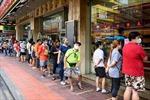 Tình hình COVID-19 tại ASEAN hết ngày 4/6: Số ca mắc mới tăng cao trở lại ở Thái Lan; Campuchia sắp mở cửa cho du khách quốc tế