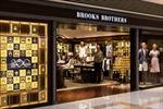 Thương hiệu thời trang lâu đời nhất của Mỹ Brooks Brothers đệ đơn phá sản