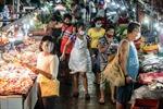 COVID-19 tại ASEAN hết 14/8: Dịch bệnh tiếp tục diễn biến nghiêm trọng ở Indonesia và Philippines
