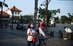 Dịch COVID-19 tại ASEAN hết 23/11: Toàn khối trên 26.400 ca tử vong; Lào lập kỷ lục về ca mắc mới