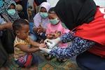 Dịch COVID-19 tại ASEAN hết 24/11: Trên 26.540 ca tử vong; Số ca bệnh mới tăng mạnh trở lại tại Malaysia
