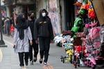 COVID-19 tại ASEAN hết 4/12: Toàn khối 28.500 ca tử vong; Indonesia vẫn dẫn đầu về số ca nhiễm