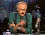 Ngôi sao truyền hình Mỹ Larry King qua đời