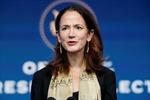 Thượng viện Mỹ phê chuẩn bà Avril Haines làm Giám đốc Tình báo Quốc gia