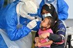 COVID-19 tại ASEAN hết 20/1: Cả khối thêm trên 19.000 ca bệnh; Indonesia-Phillippines chưa tới đỉnh dịch